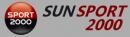 SUN Sport 2000