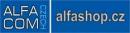 ALFASHOP