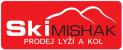 Ski Mishak