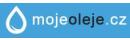 mojeoleje.cz