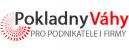 Pokladny-vahy.cz