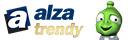 Alza Trendy