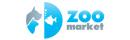 Zoo-market