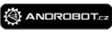 Androbot.cz