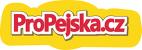 ProPejska.cz