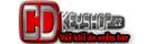 CDkeyShop