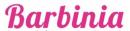 Barbinia