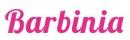 barbie-obchod.cz