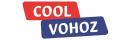 Cool Vohoz