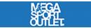 MEGA-SPORT-OUTLET