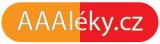 AAAléky.cz