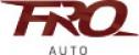 autodoplňky FRO