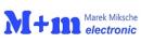 M+m electro