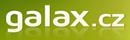 Galax.cz