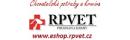 E-shop RPVET