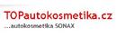 TOPautokosmetika.cz