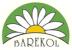 Barekol