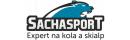 Sachasport.cz