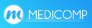 Medicomp.cz