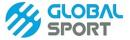 Global-Sport, s.r.o.