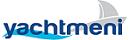 eShop Yachtmeni