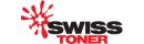 SwissToner.cz