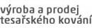 Tesarskekovani.dodasvacina.cz