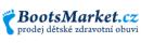 BootsMarket