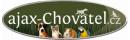 ajax-chovatel.cz
