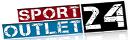 SportOutlet24