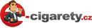 e-cigarety.cz