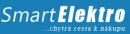 Smartelektro.cz