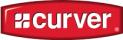 Curver-shop.cz