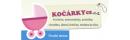 kocarkyCZ