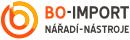 BO-IMPORT.cz