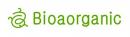 bioaorganic.cz