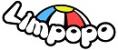Hračky LIMPOPO