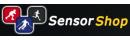 sensorshop