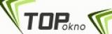 TOPokno.com - střešní okna