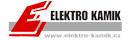 Elektro Kamik