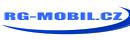 RG-MOBIL.CZ