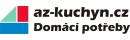 Domácí potřeby az-kuchyn.cz
