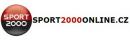 SPORT2000online.cz