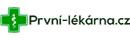 První-lékárna.cz