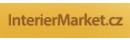 InterierMarket.cz