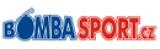 bombasport.cz
