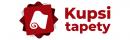www.kupsi-tapety.cz