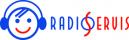 Radiotéka