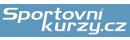 Sportovní kurzy.cz