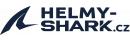 Helmy Shark